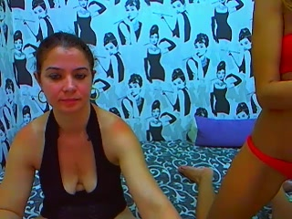 MaturesBlondes - Video VIP - 2118568