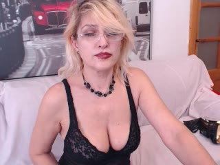 TheBestMatureBB - VIP Videos - 2884108