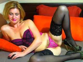 ChatePoilue - VIP Videos - 2719608
