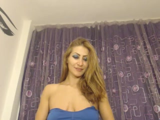 unedoucefille - VIP Videos - 3056048