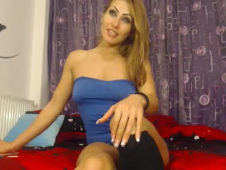 unedoucefille - VIP Videos - 3084038