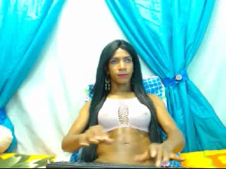 VanessaTsX - VIP Videos - 2175008
