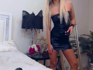 Chrystinne - Video VIP - 2756398