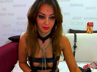 AdnanaHottie - VIP Videos - 2602938
