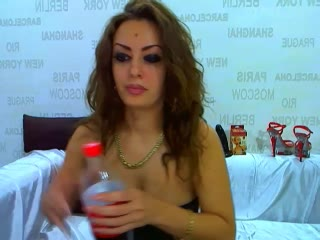 AdnanaHottie - VIP Videos - 2962058