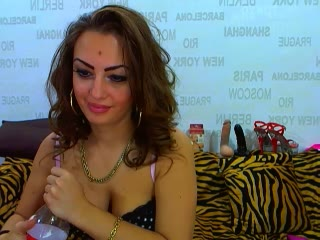 AdnanaHottie - VIP Videos - 3012818