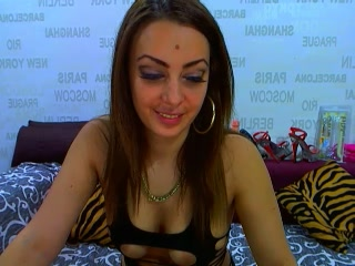 AdnanaHottie - VIP Videos - 3193218