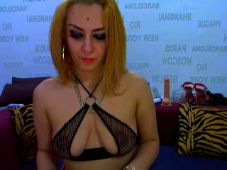 AdnanaHottie - VIP Videos - 3391718