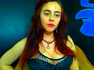 PoshMistress - Video gratuiti - 2407048