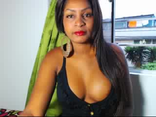MandyHot69 - Video VIP - 2135088