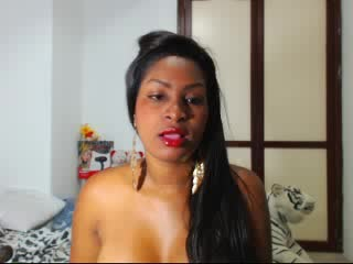 MandyHot69 - Video VIP - 2152078