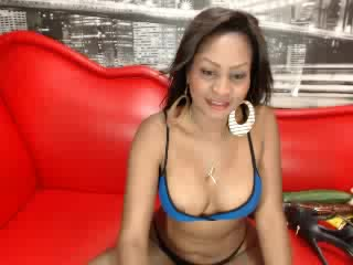 MandyHot69 - Video VIP - 2197548