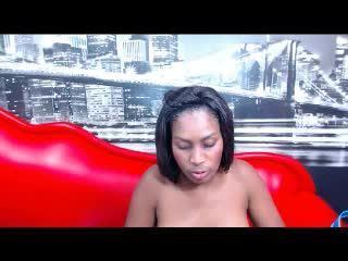 MandyHot69 - Video VIP - 2385798