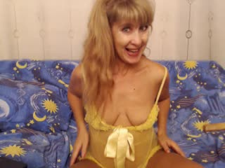 InellaStar - Video VIP - 1491888