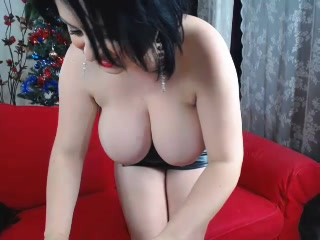HottestGirlBoobs - VIP Videos - 2946418