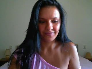 DeniseLove - VIP Videos - 861598