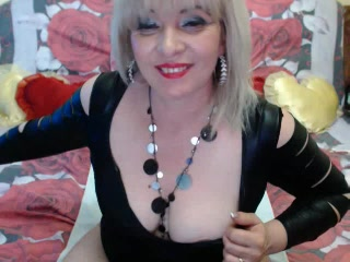 SquirtingMarie - VIP Videos - 2092938