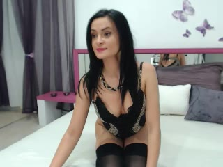 MariaJolie - VIP Videos - 2401718