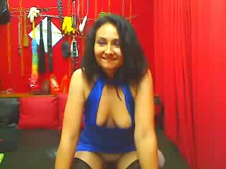 HornyJesik - Video VIP - 1317788
