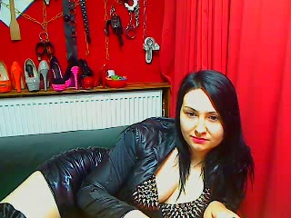 HornyJesik - Video VIP - 2021438