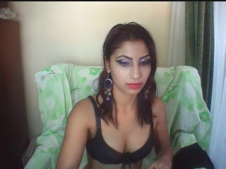 BlackAssGirl - VIP Videos - 1471938