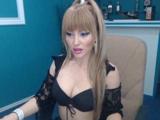 KalinaCandy - Free videos - 2573588