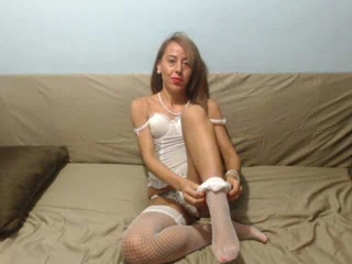 SweetLadyMaya - VIP Videos - 920228