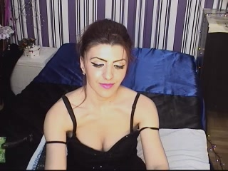 FontaineCorinne - VIP Videos - 2891718