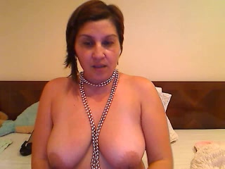 tonplaisir - VIP Videos - 1575038