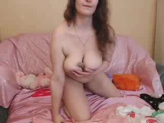 AlexandraMay - VIP Videos - 1952768