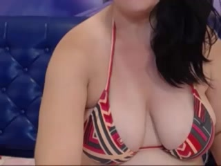 EllyKinks - VIP Videos - 77162468