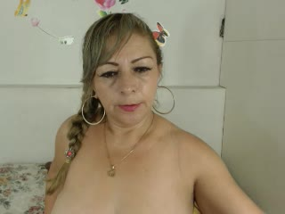 AdictyMature - VIP Videos - 3608718
