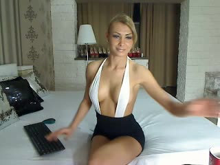 LoveSex - Video VIP - 2395938