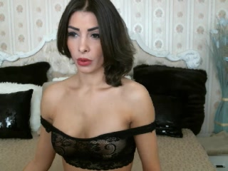 LoveSex - Video gratuiti - 2869018