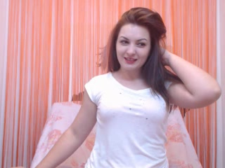 RosyAmberForU - Video gratuiti - 2958368
