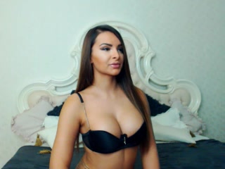 GuiltyPleasuree - Free videos - 2947338