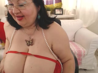LadyBoobs - Video gratuiti - 1955748