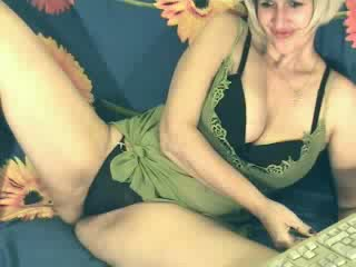 ReniaHot - Video VIP - 1009718