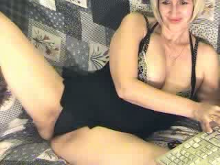 ReniaHot - Video VIP - 1020298