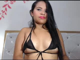 HotKimm - Video VIP - 2668068