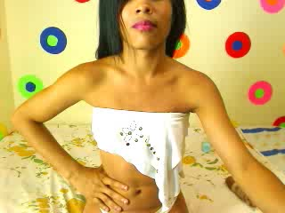 KarynaFukerHot - VIP Videos - 2037948