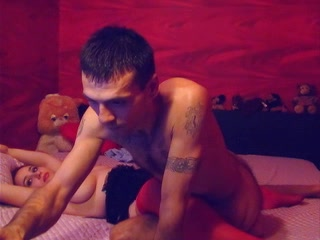 CouplesLust - VIP Videos - 1141298