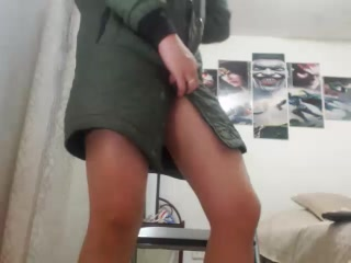 Antonellasexxy - VIP Videos - 125279368
