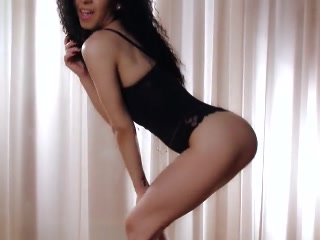 Laurainne - Video gratuiti - 3013658