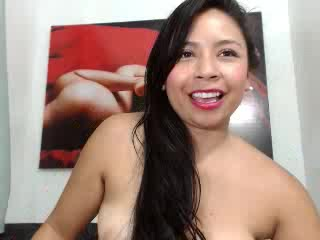 JuanitaHotty - VIP Videos - 2757548