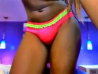 BarbyBlackTS - VIP Videos - 989078